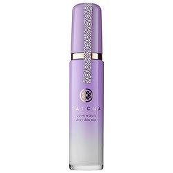 Tatcha Luminous Dewy Skin Spray