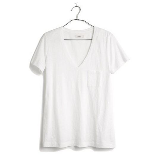 madewell-slub-v-neck-pocket-tee.jpg