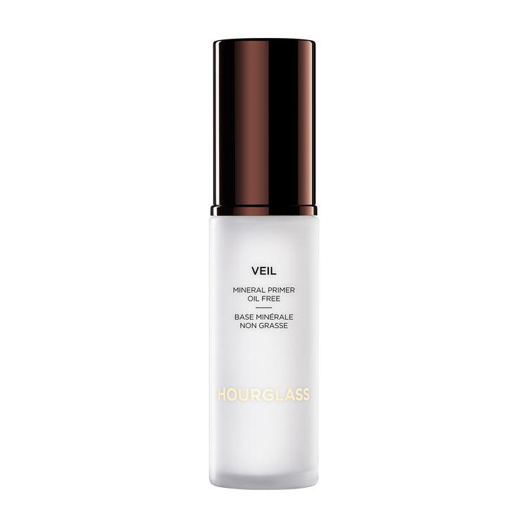 Hourglass Veil Mineral Primer SPF 15