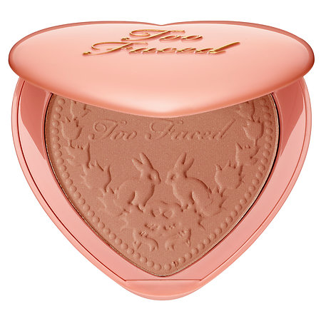 Too Faced Love Flush Long Lasting Blush