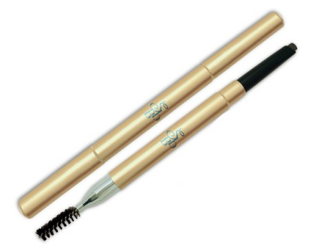 Sania's Brow Bar Angled Brow Pencil