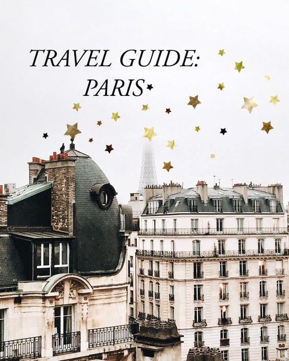 TRAVEL+GUIDE+PARIS.jpg