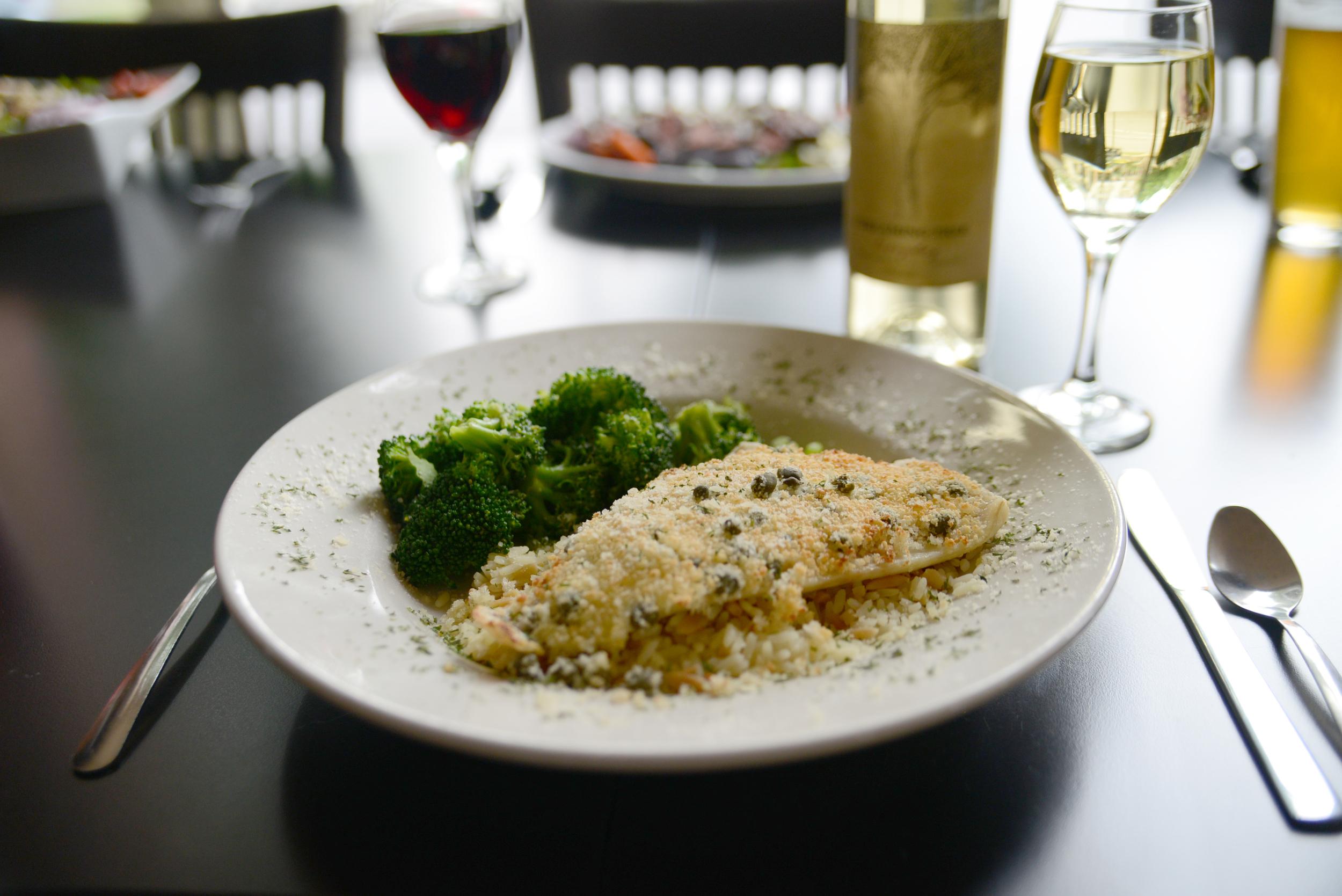 Fish Meal .jpg