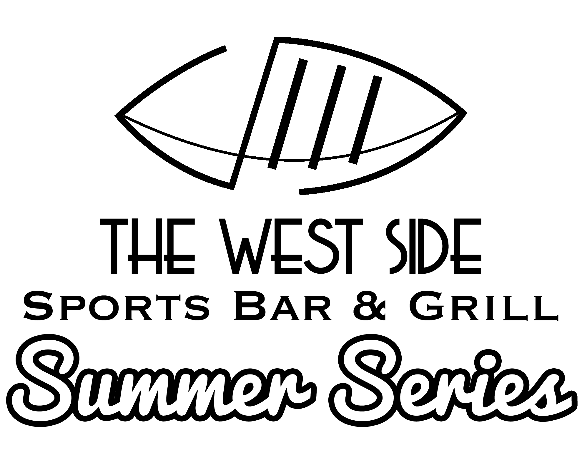 The West Side Summer Series Web Banner.png