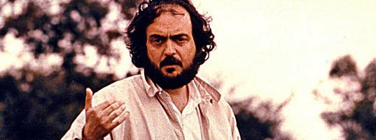 Stanley Kubrick Screenplays