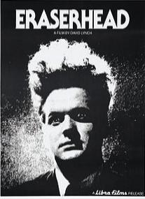 Eraserhead Movie Screenplay