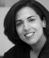 Pilar Alessandra Script Consultant Podcast