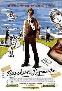 napoleon dynamite movie script.png