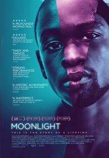 moonlight screenplay