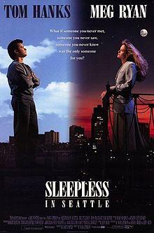 Sleepless in seattle screenplay.jpg