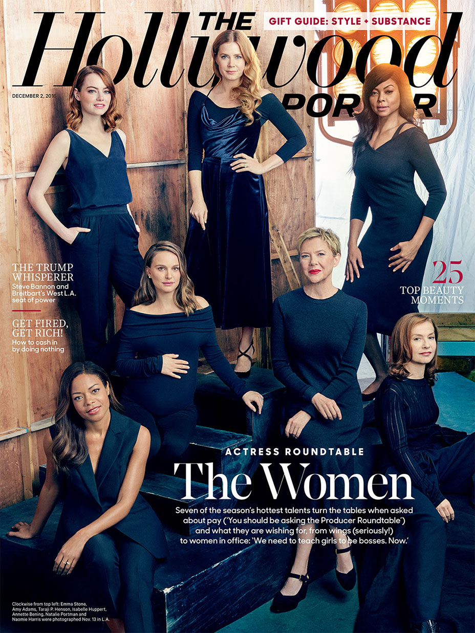 Hollywood Reporter Magazine for Screenwriters.jpg