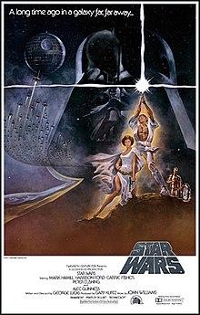 Star Wars Screenplay.jpg