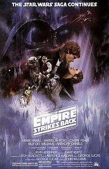 The Empire Strikes Back Screenplay.jpg