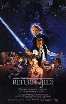 Return of the Jedi Script.jpg