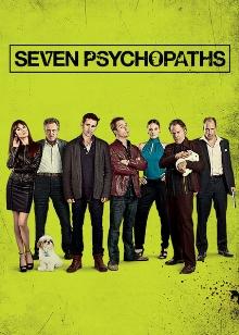 Seven Psychopaths Script by Martin McDonagh.jpg