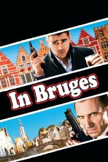 In Bruges Script by Martin McDonagh.jpg