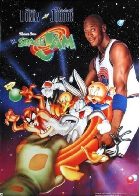 Space Jam Screenplay.jpg
