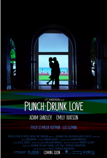 Punch Drunk Love.png