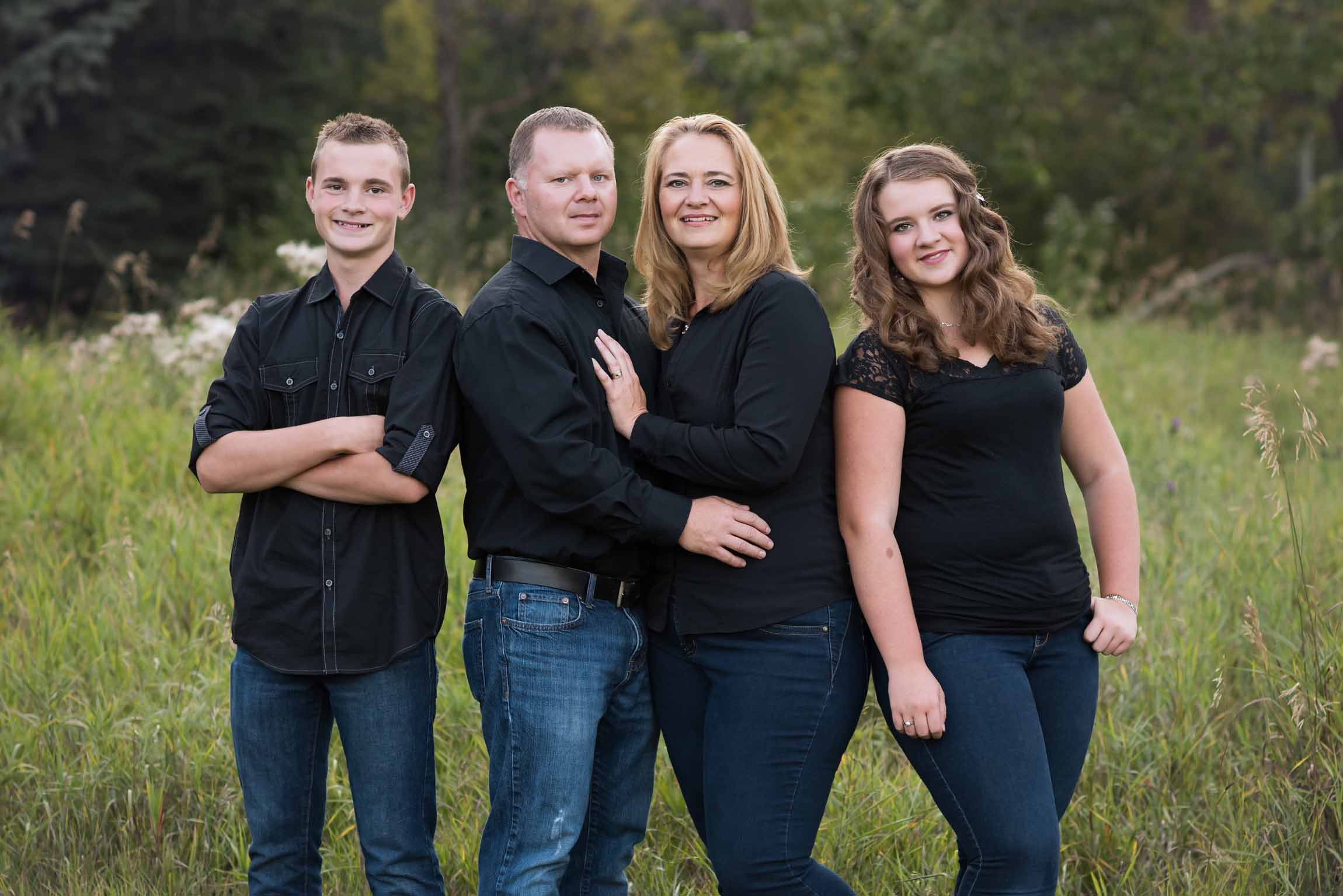 calgary family photographer