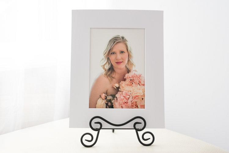 calgary womens glamour beauty portrait photographer lorraine mortensen photography