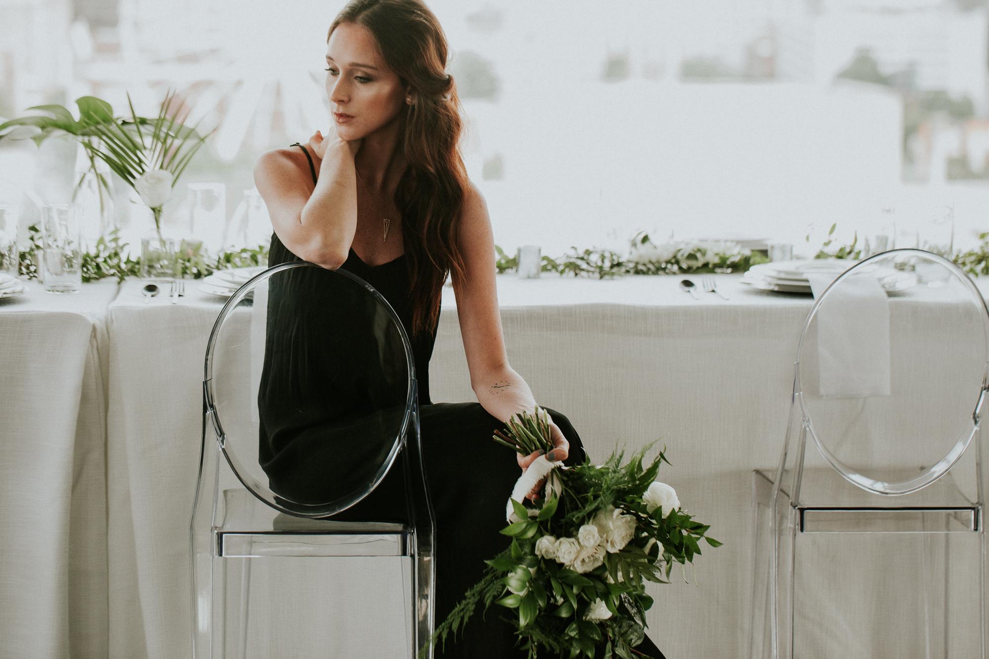 julia+franks+photography+luxury+portraits+wedding+lifestyle+080116-41.jpg
