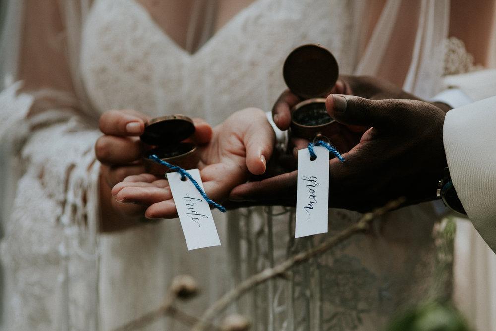 bride + groom cards.jpeg
