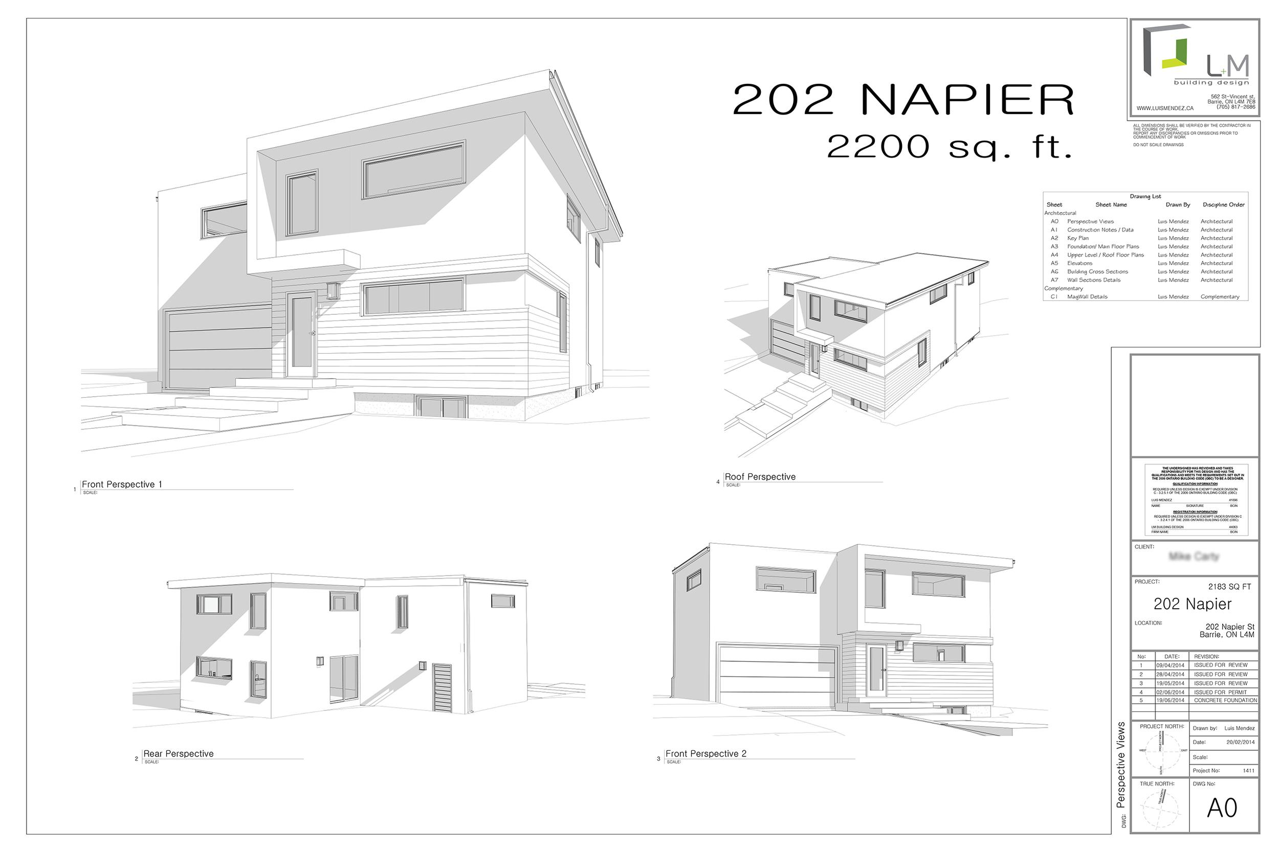 202-NAPIER-1.jpg