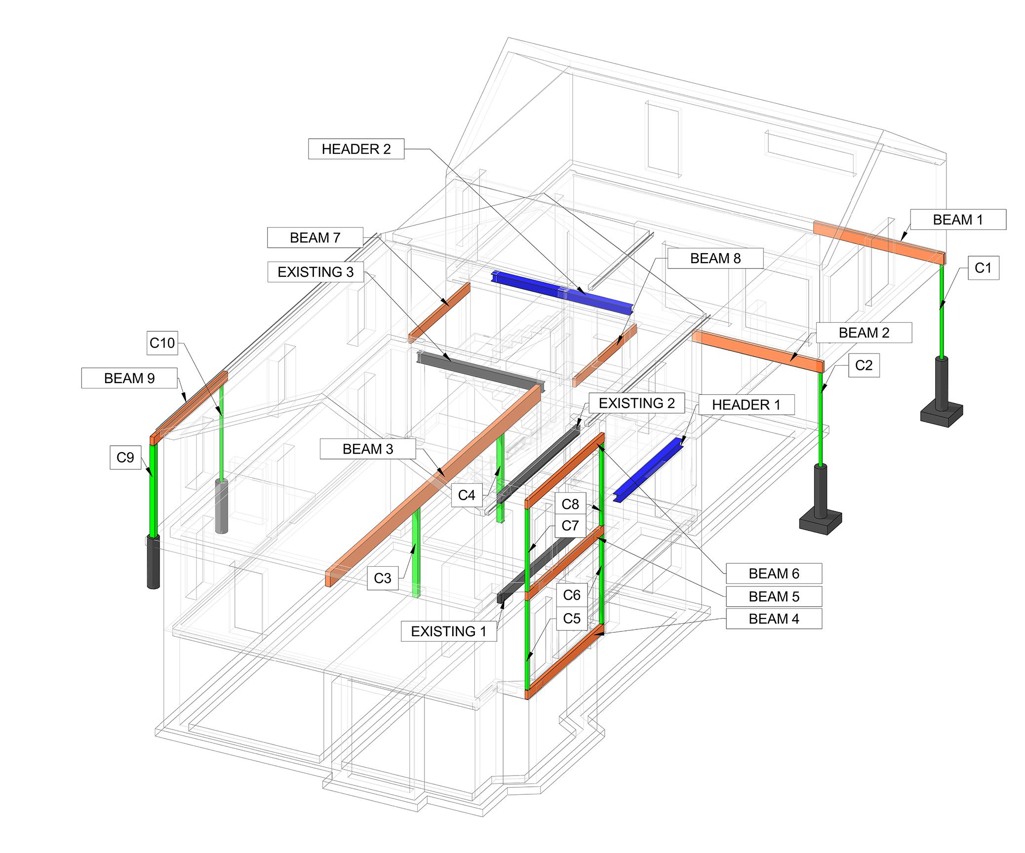 3D-Structural.jpg