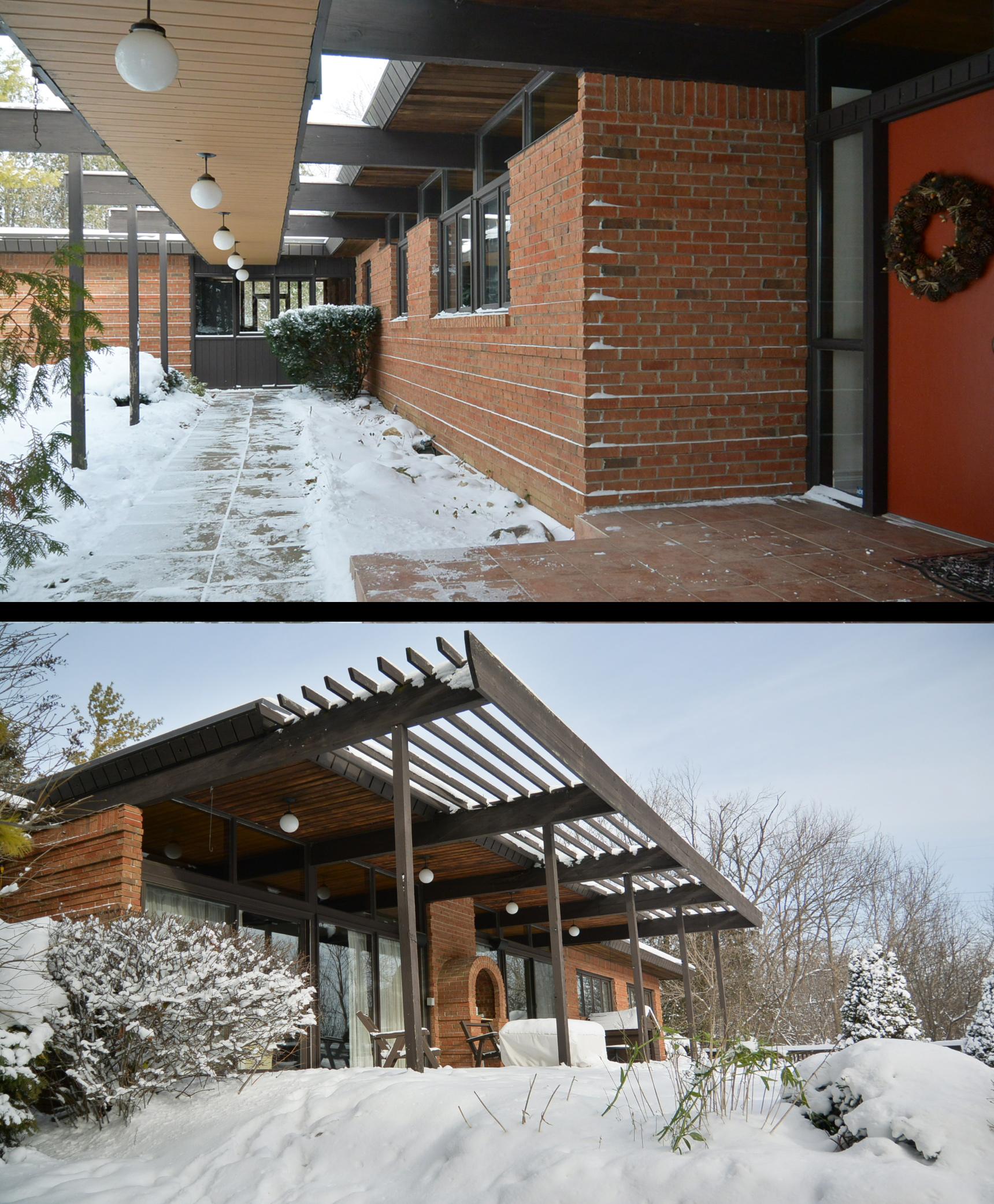 vert-before-after.jpg