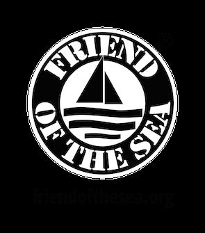Osteria Milano aderisce al Sustainable Restaurant Program di Friend of the Sea