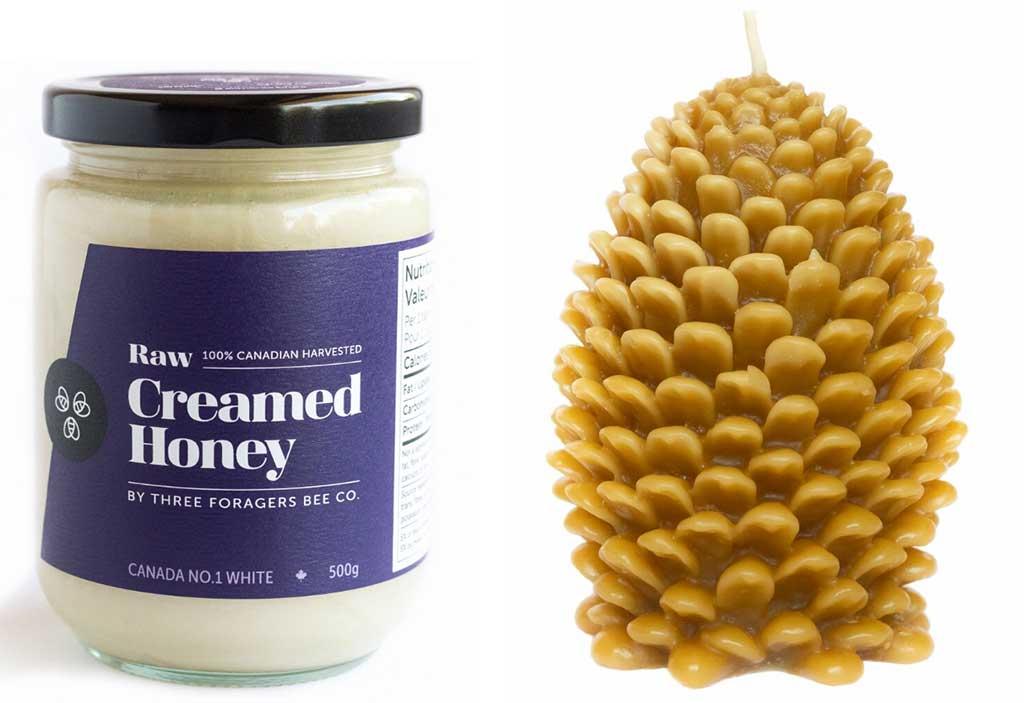 honey-prize.jpg
