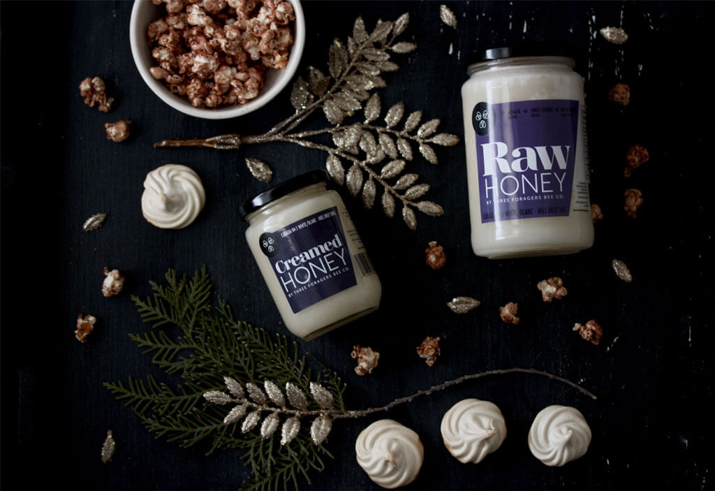 raw-and-creamed-honey.jpg