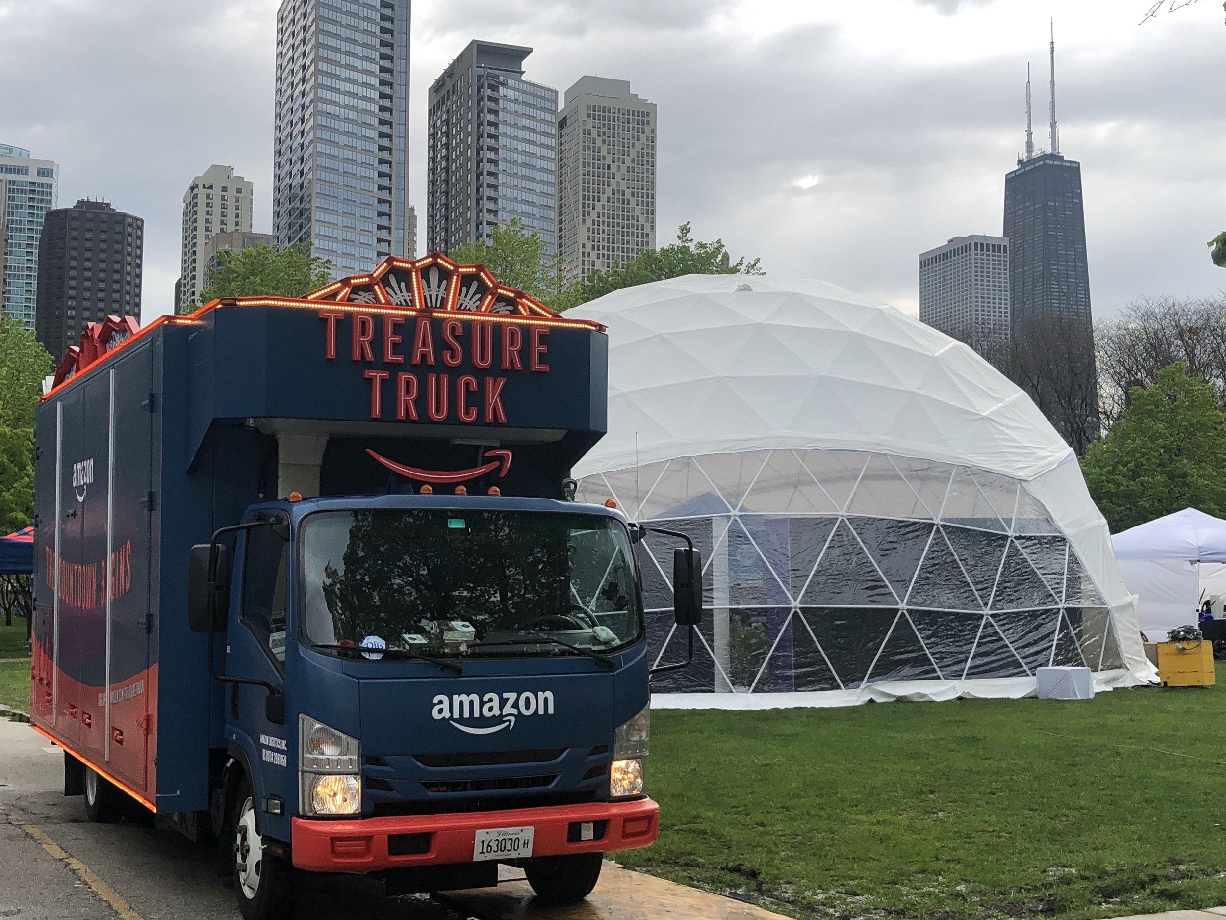 Amazon Dome.jpg