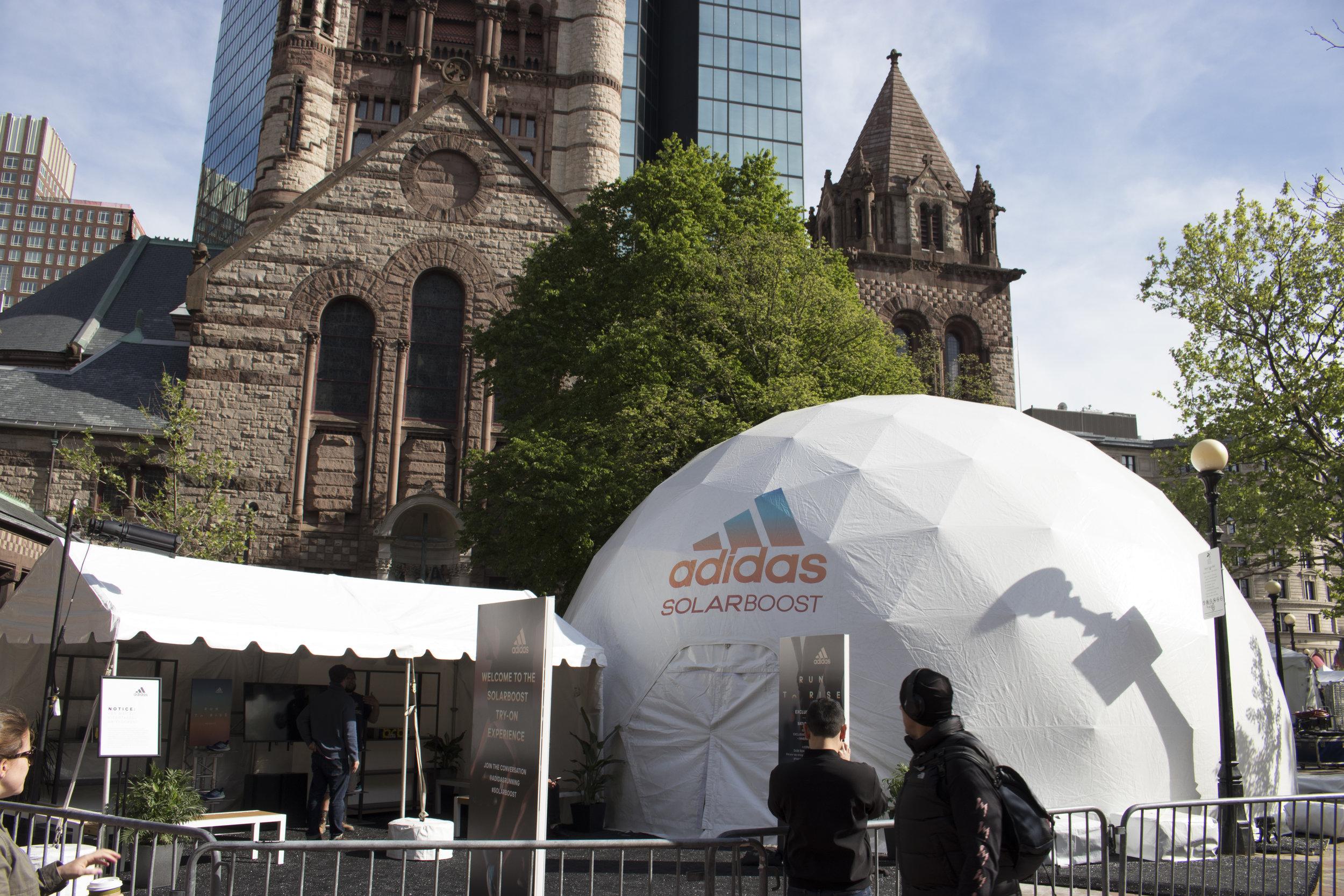 Adidas Dome 2.jpg
