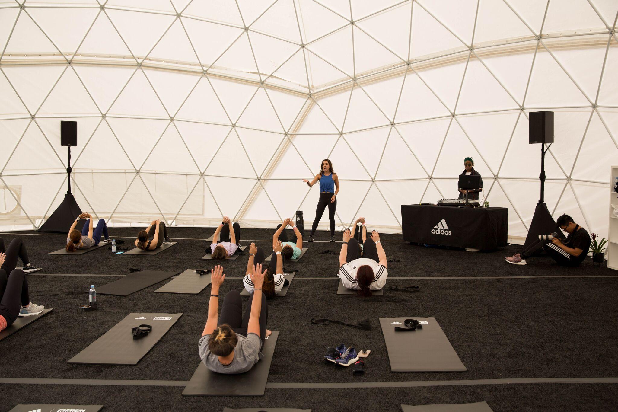 Adidas Yoga Dome.jpeg