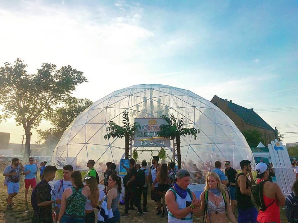 45' Dome.jpg