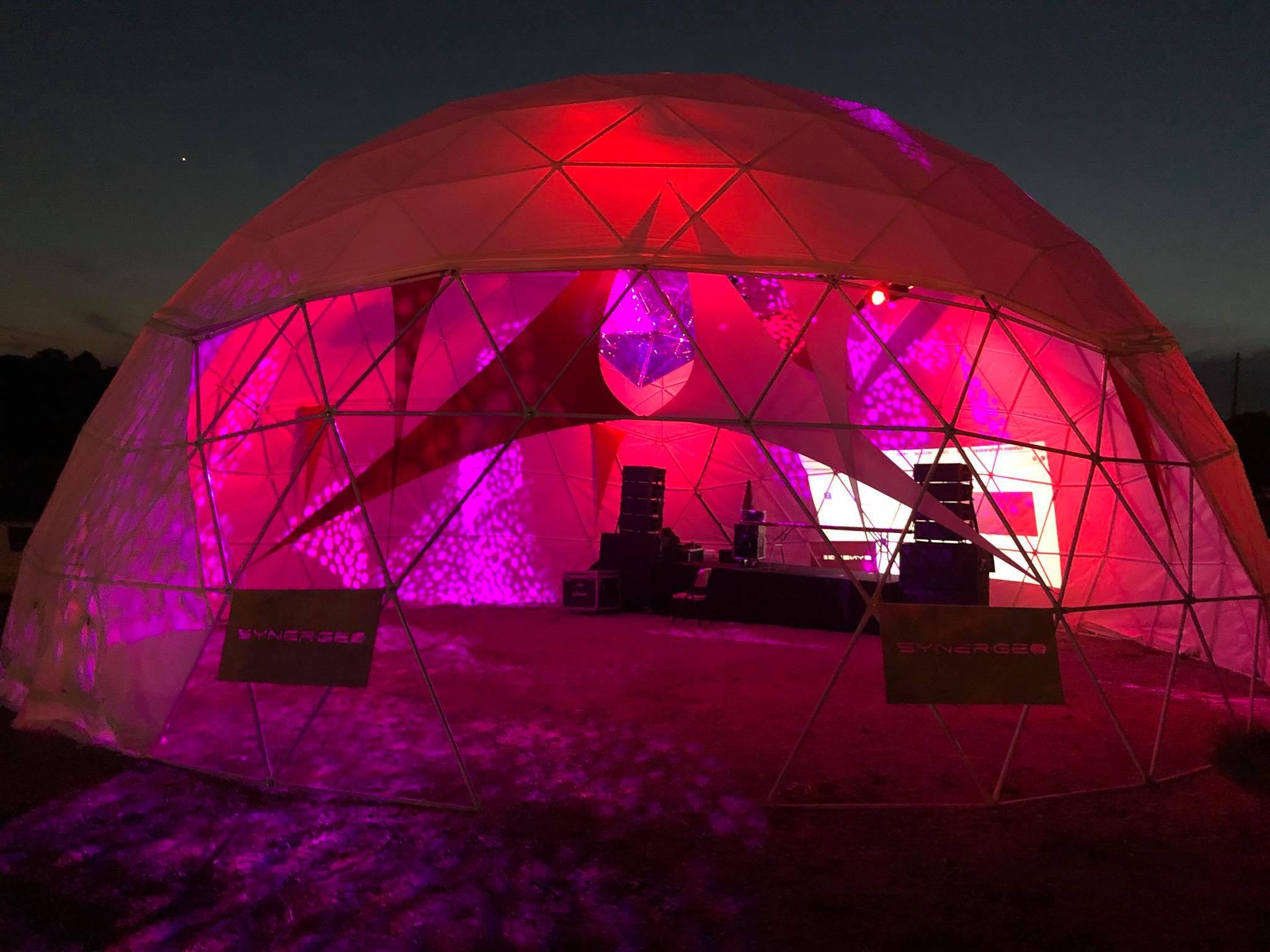 44' Dome.jpg