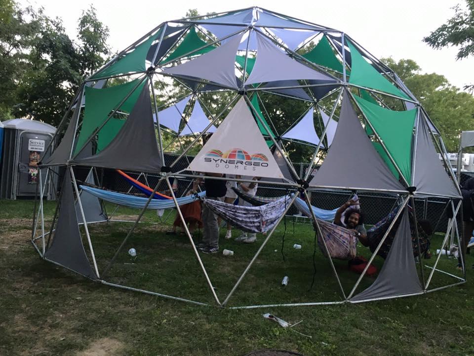 20' Dome.jpg