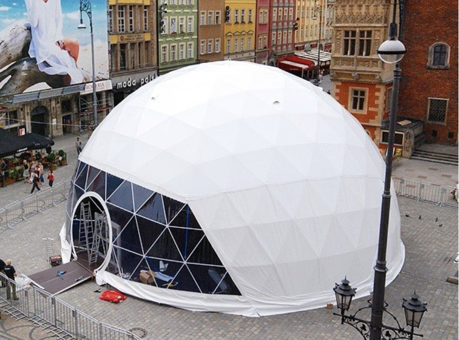 Dome 1.png