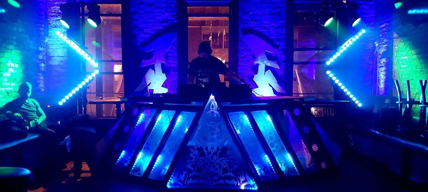 Synergeo DJ Booth (1).jpg