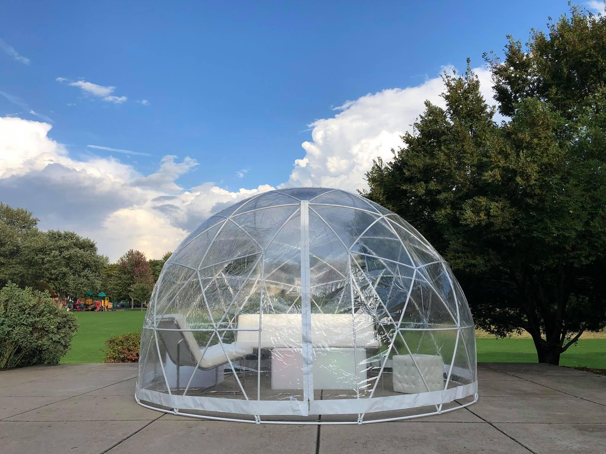 14' Dome.jpg
