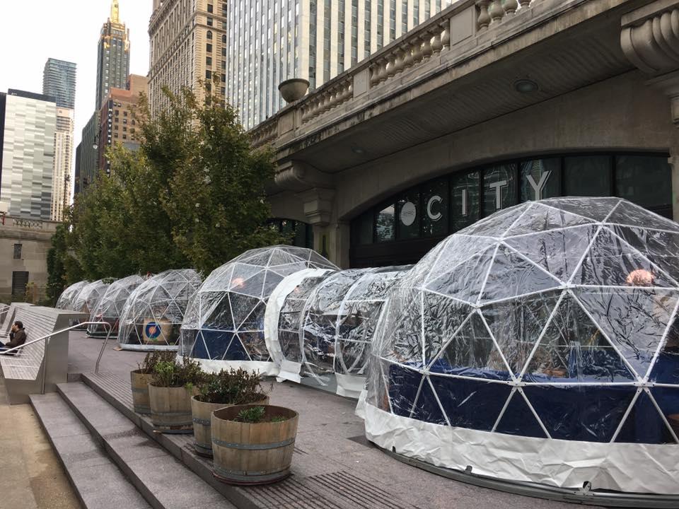 City Winery Domes.jpg