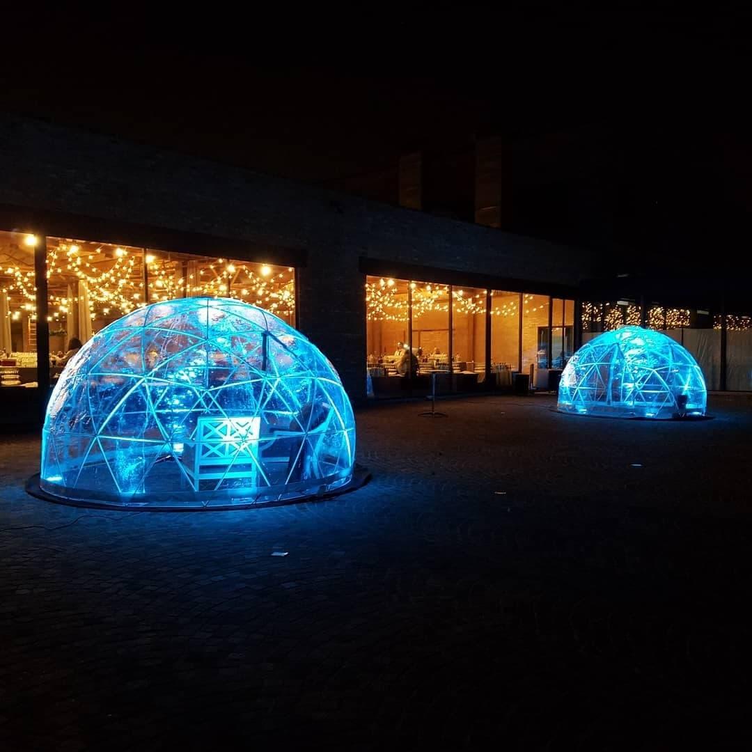 Ice Domes.jpg