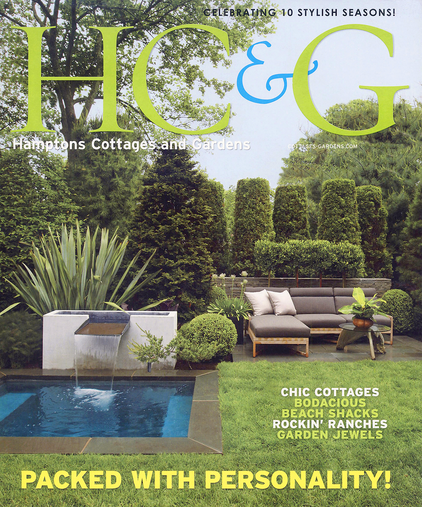 Cover HC&G .jpg
