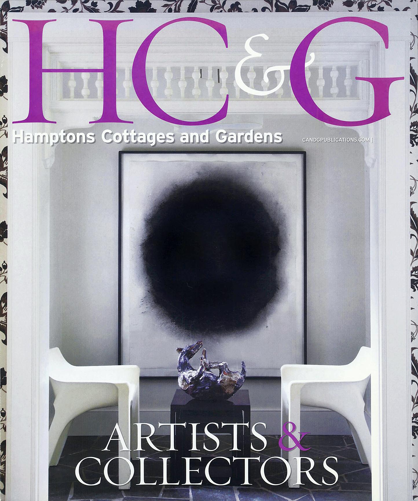 Cover HC&G 11a.jpg