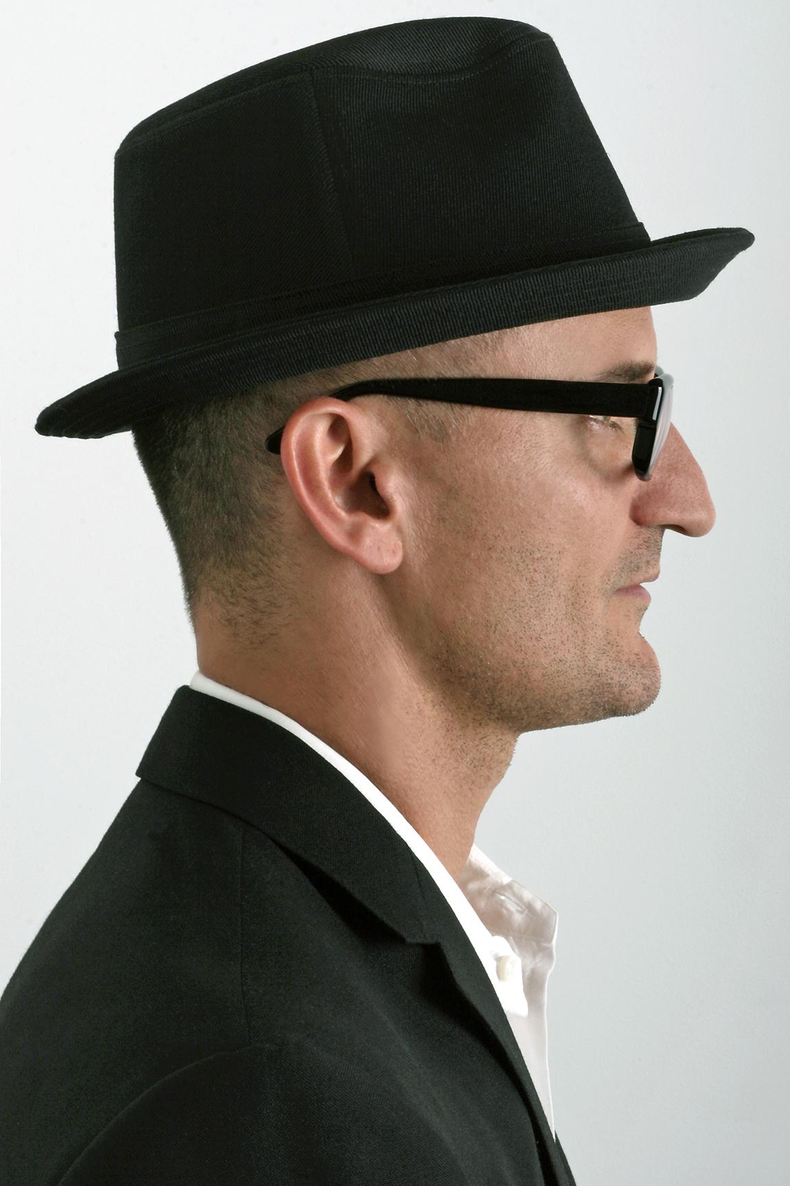 Mark Carrasquillo