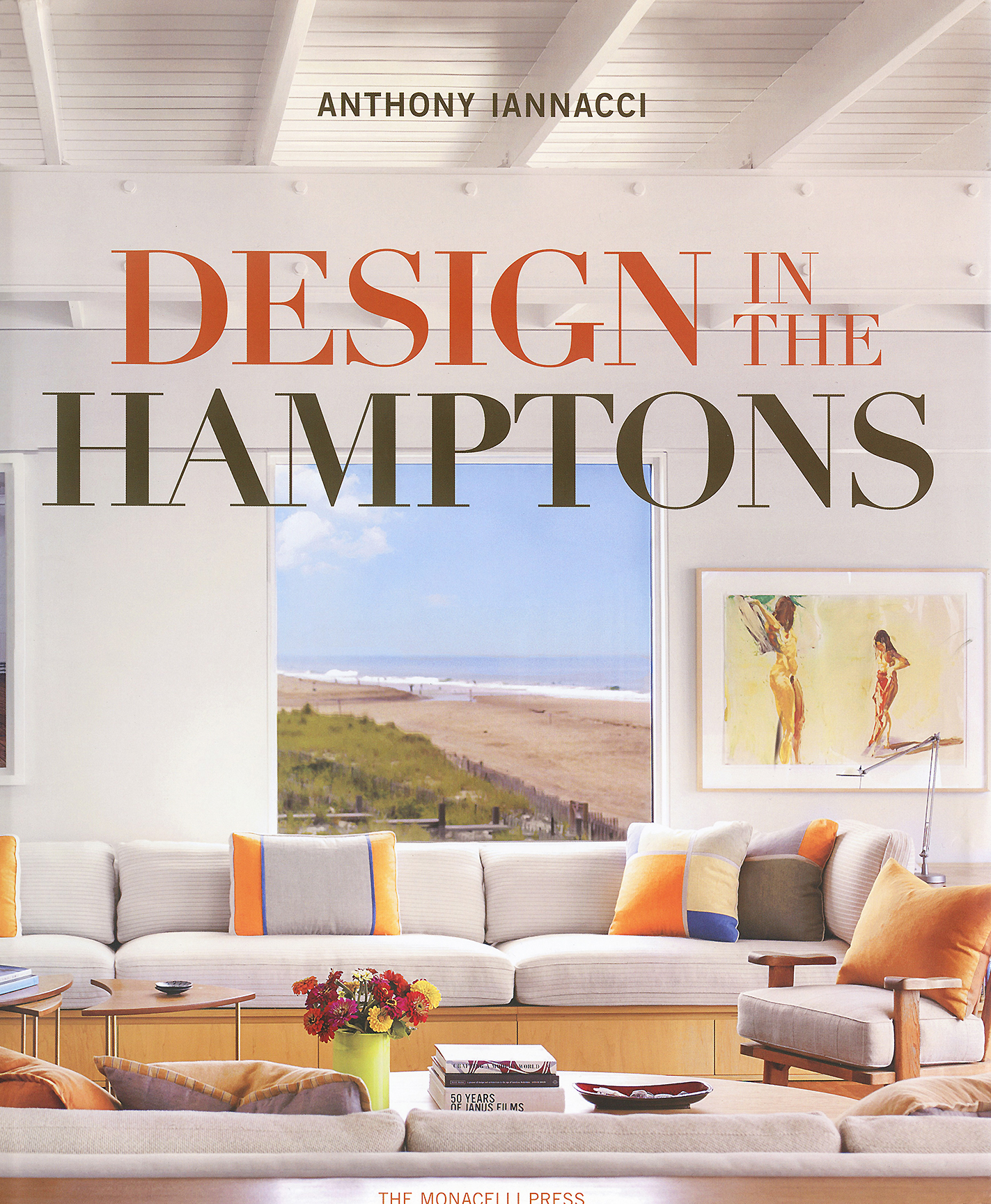 Hampton's book.jpg