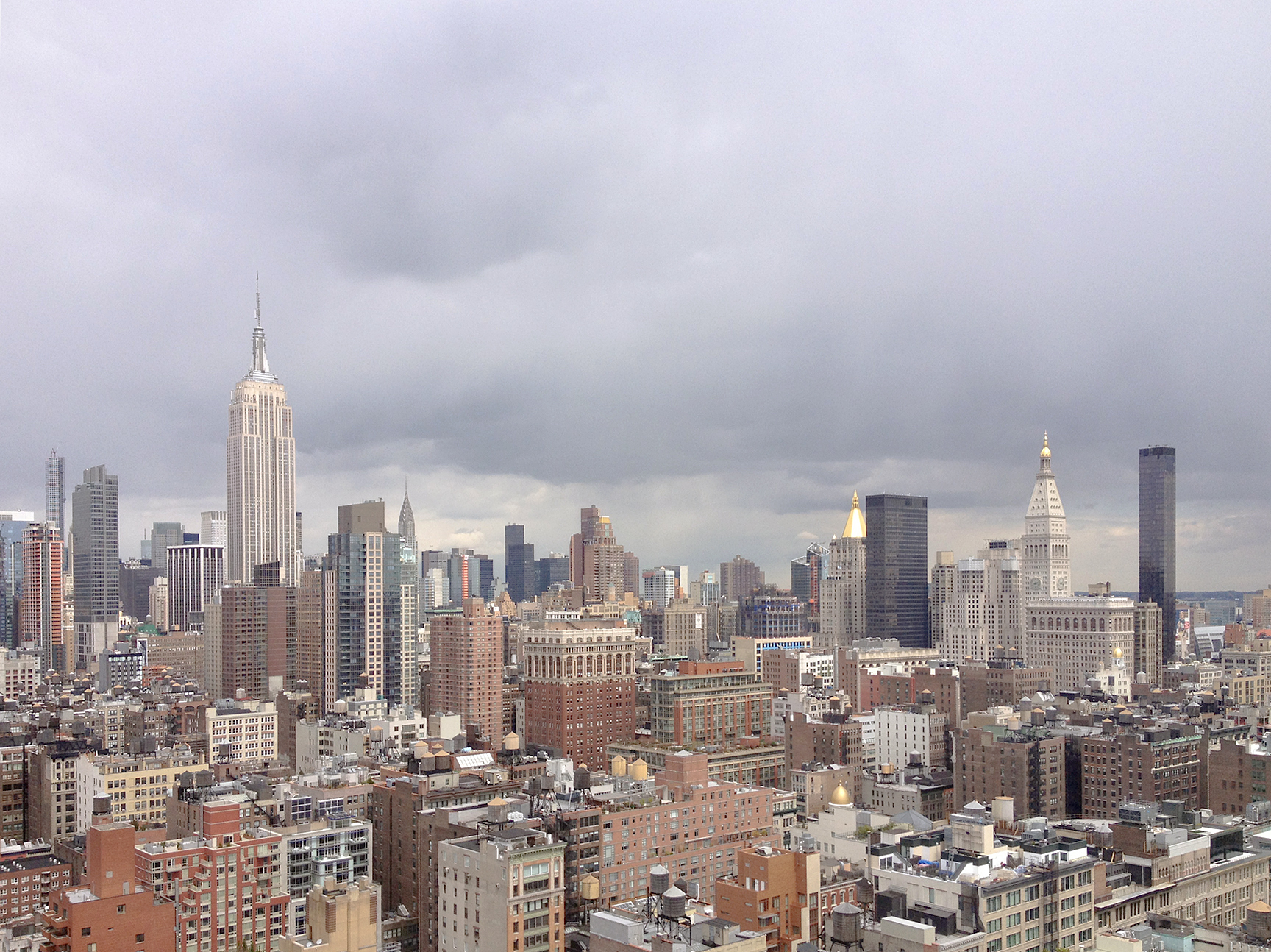 NYC_web page.jpg