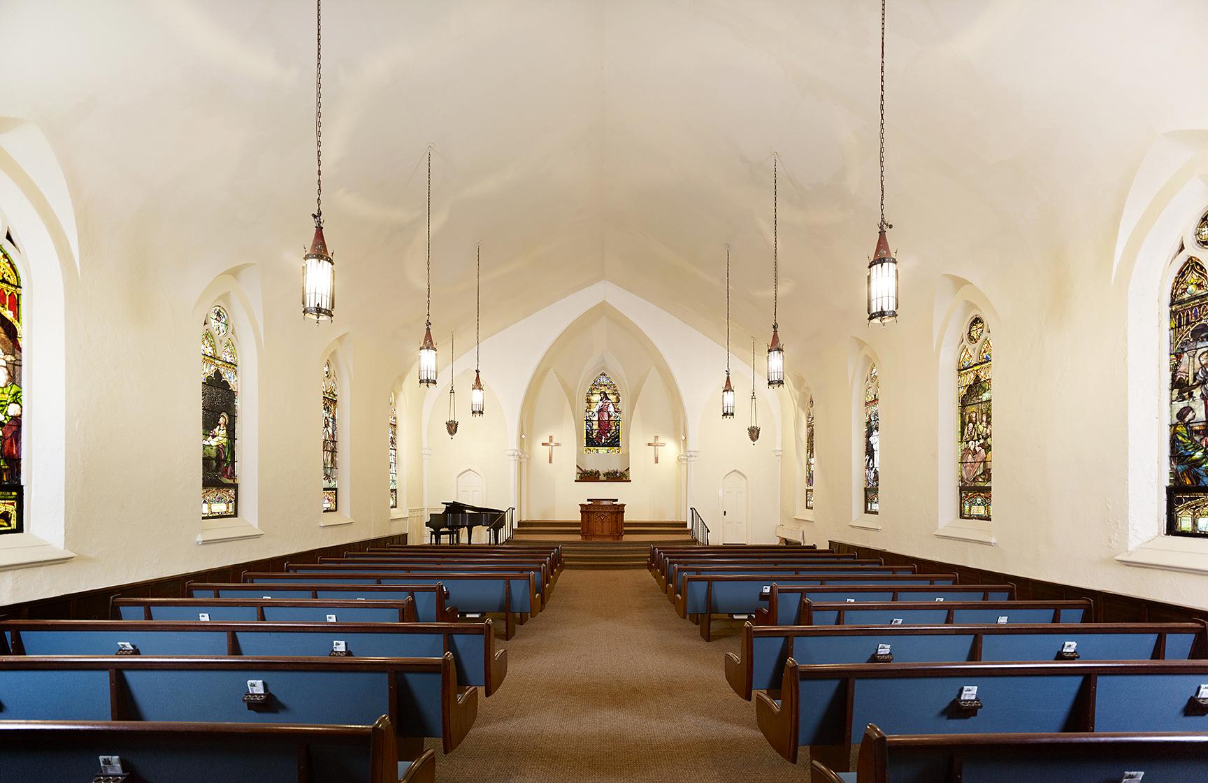 Metropolitan Baptist Church_1.jpg