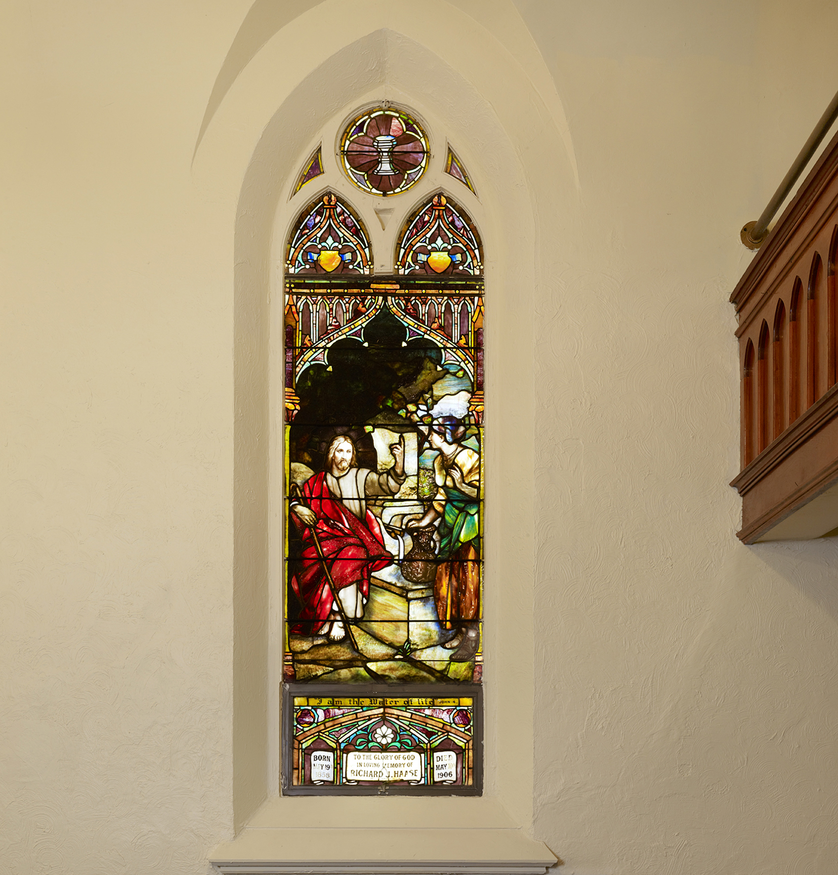 Metropolitan Baptist Church_11.jpg